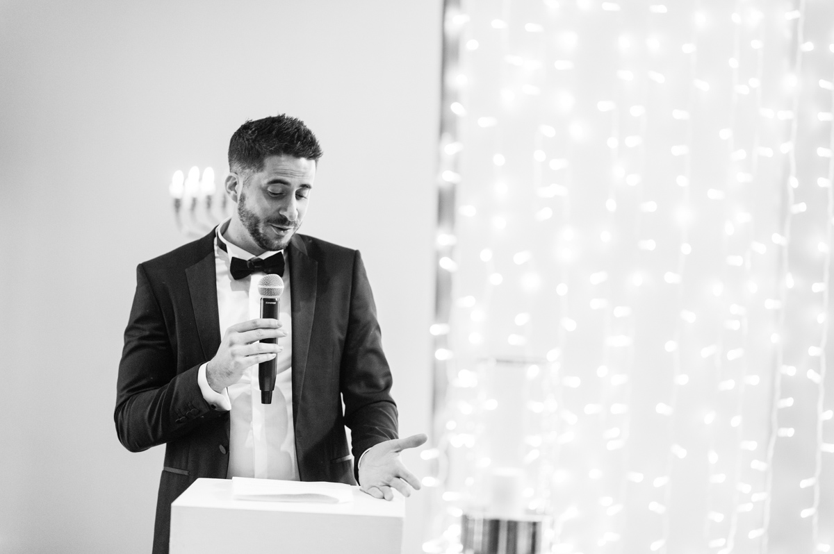 Brandon_and_Danielle's_Wedding_Website_Low_Res_Cape_Town_Wedding_Photographer-178.JPG