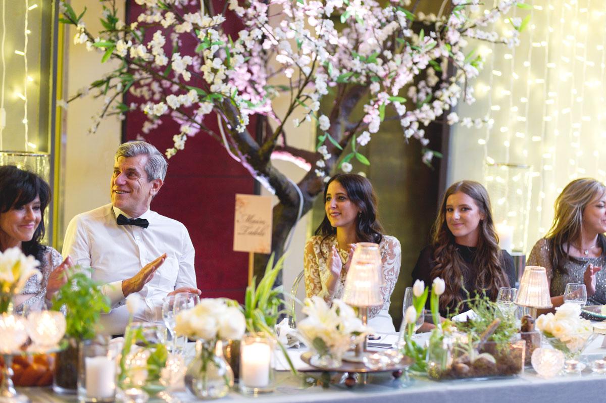 Brandon_and_Danielle's_Wedding_Website_Low_Res_Cape_Town_Wedding_Photographer-185.JPG