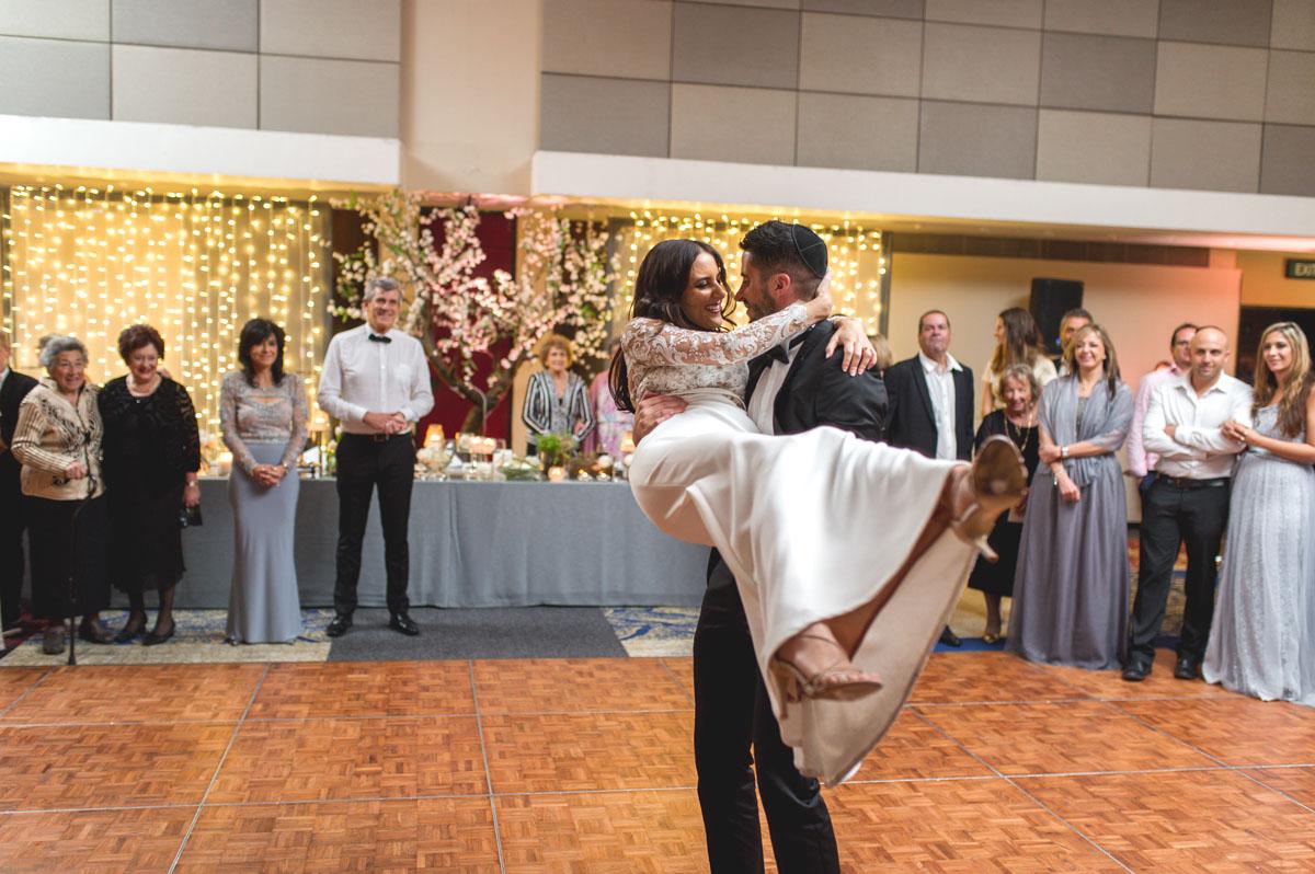 Brandon_and_Danielle's_Wedding_Website_Low_Res_Cape_Town_Wedding_Photographer-192.JPG