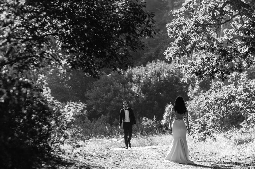 Brandon_&_Danielle's_Couple_Shoot_24DEC2017_WEB-035.JPG
