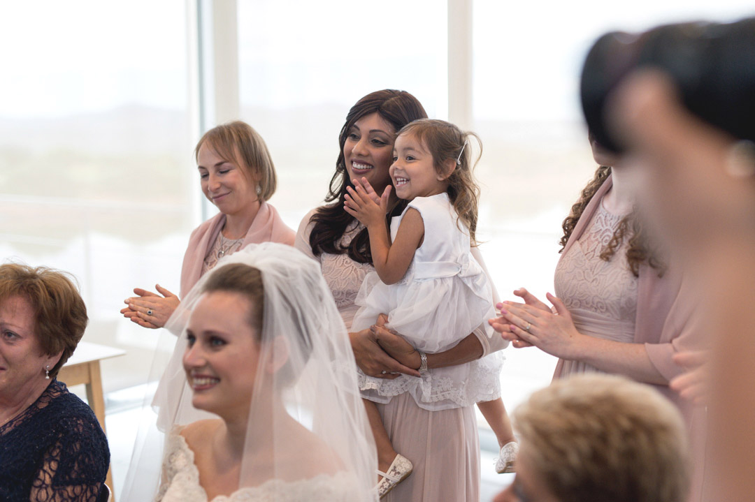 Annie_and_Darren_3rd_April_2017_Wedding_Photographs_Low-Res-231.jpg