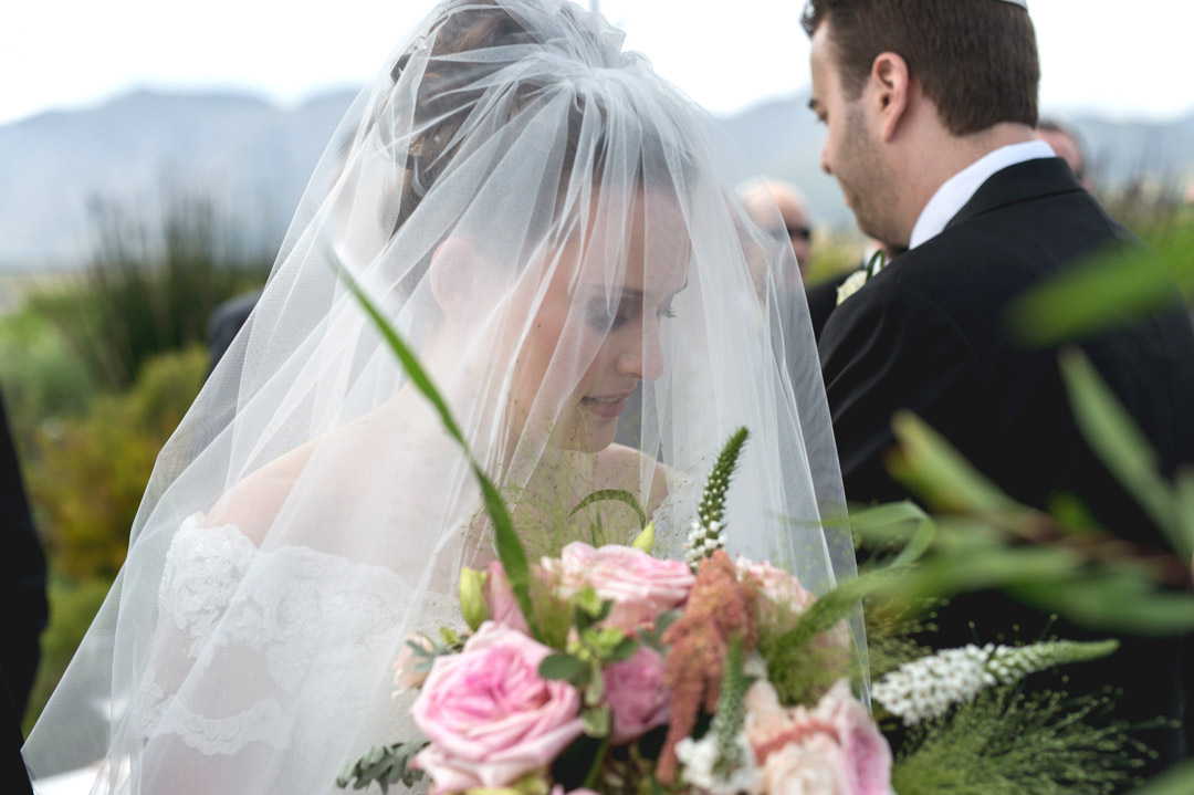 Annie_and_Darren_3rd_April_2017_Wedding_Photographs_Low-Res-276.jpg