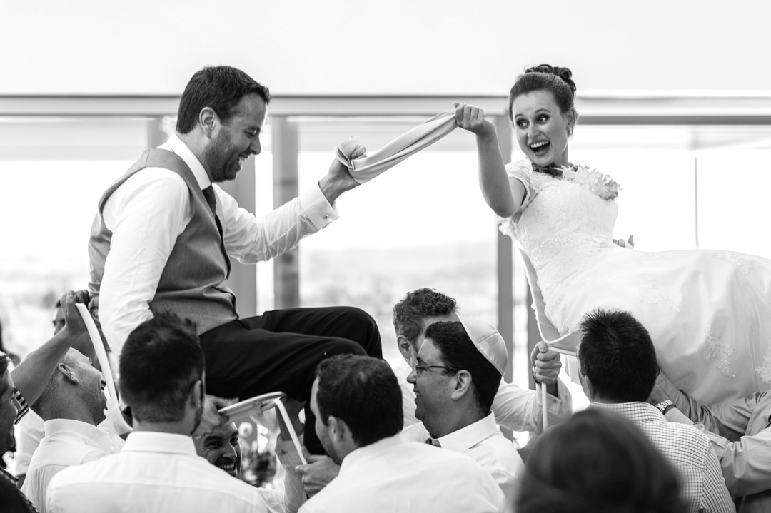 Annie_and_Darren_3rd_April_2017_Wedding_Photographs_Low-Res-420.jpg