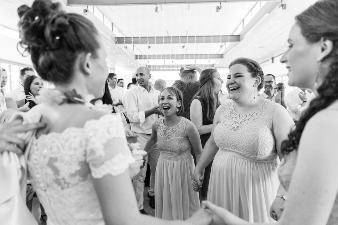 Annie_and_Darren_3rd_April_2017_Wedding_Photographs_Low-Res-424.jpg