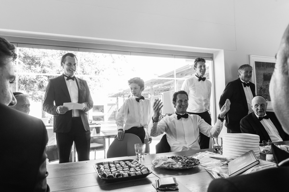 wedding-photographer-cape-town-jhb-john-henry-bartlett-sindy-greg-005.JPG