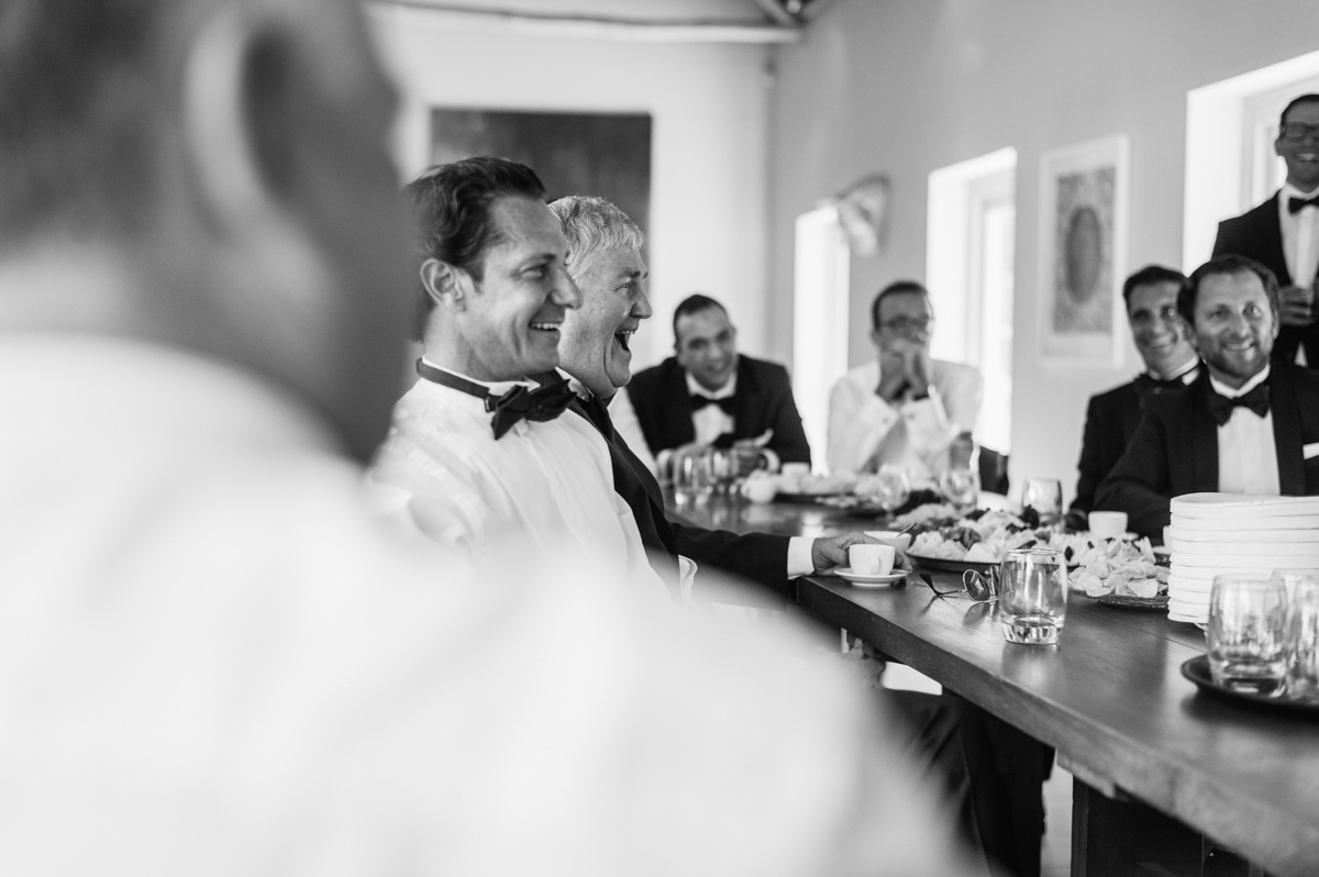 wedding-photographer-cape-town-jhb-john-henry-bartlett-sindy-greg-008.JPG
