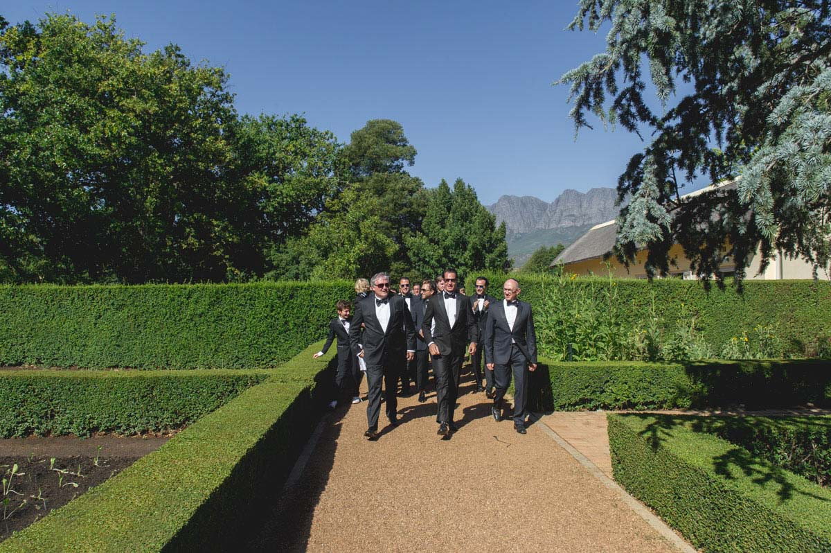 wedding-photographer-cape-town-jhb-john-henry-bartlett-sindy-greg-009.JPG