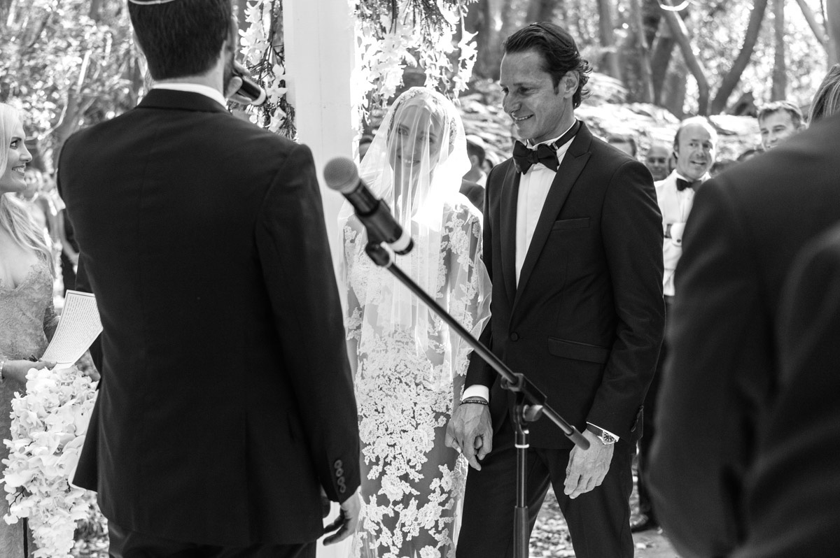wedding-photographer-cape-town-jhb-john-henry-bartlett-sindy-greg-017.JPG