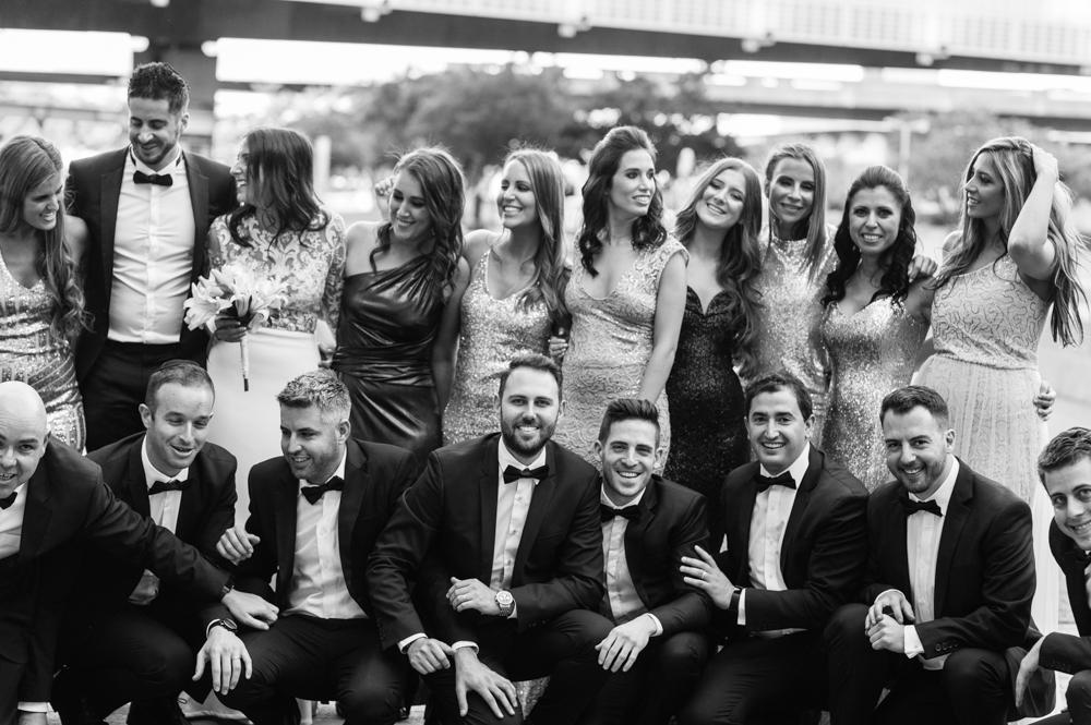 wedding-photographer-cape-town-jhb-john-henry-bartlett.jpg