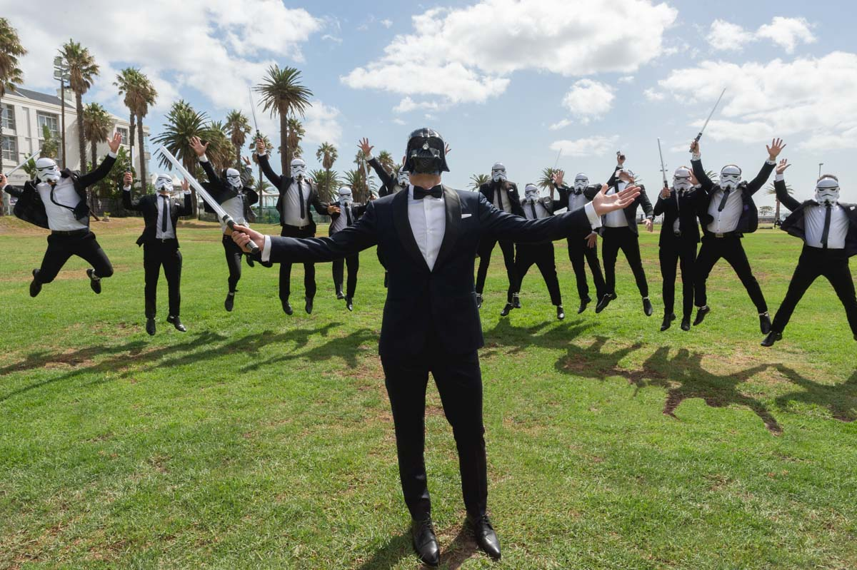 cape-town-wedding-event-photographer-john-henry-bartlett-portrait-camps-bay-groom-retinue-001.JPG