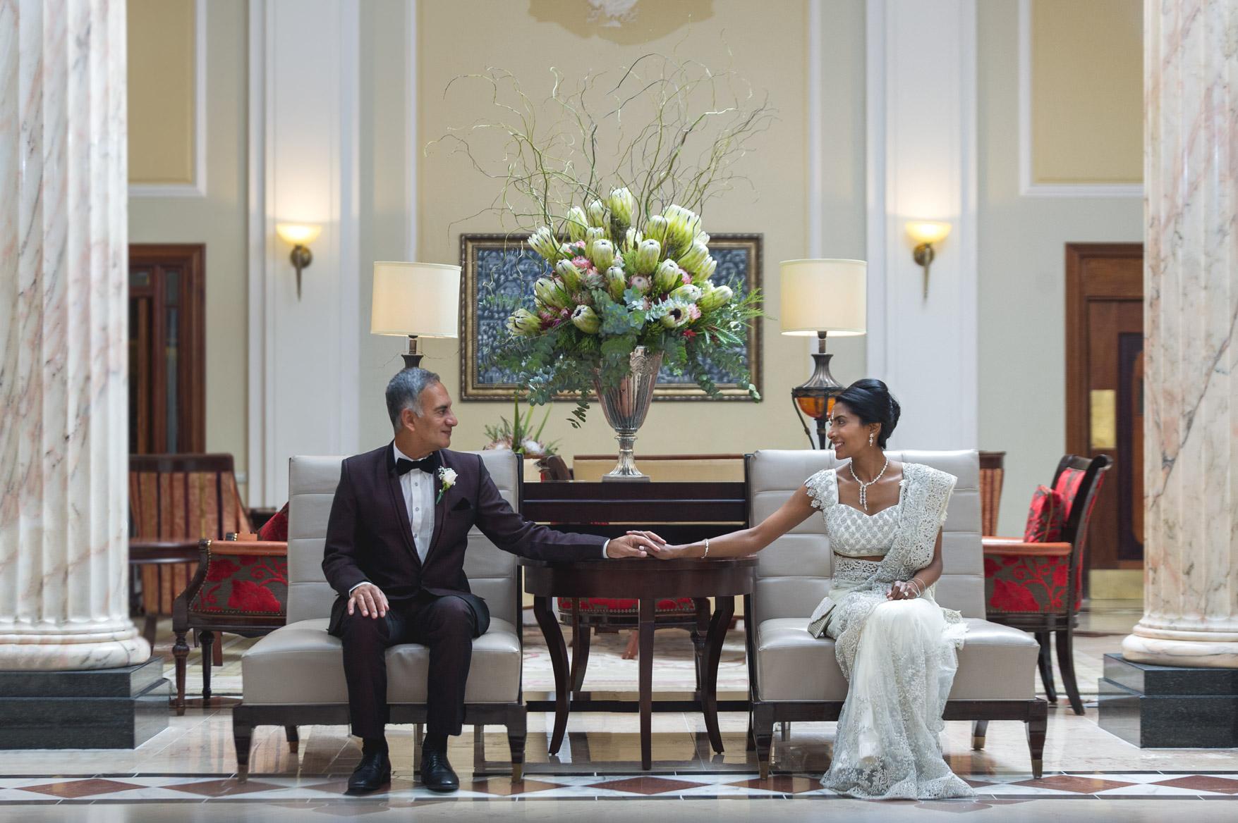 Bridesmaid-SA-Wedding-pictures-by-John-henry-Bartlett-001.jpg