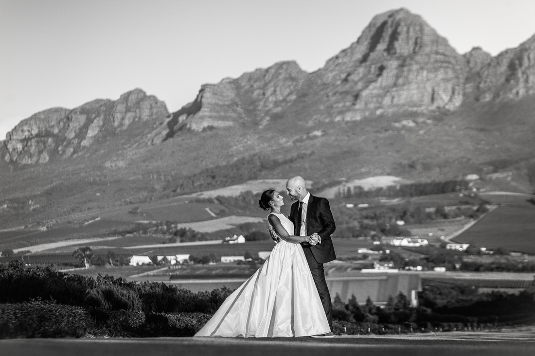 cape-town-wedding-photographer-john-henry-bartlett-kiara-ashley-001.jpg