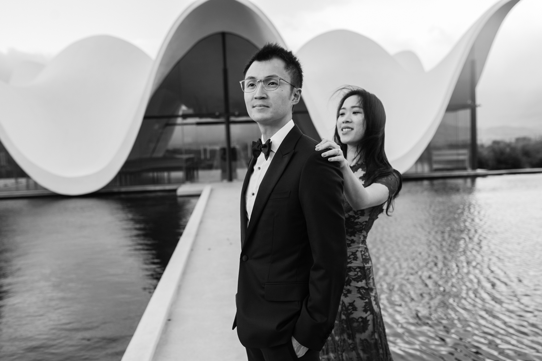 Dawn_and_Hendrick_Bosjes_Couple_Shoot_2019-025.jpg