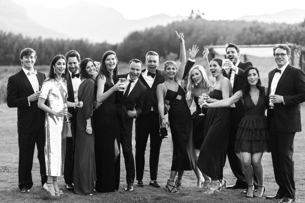 cape-town-wedding-photographer-john-henry-bartlett-colin-cowie.JPG