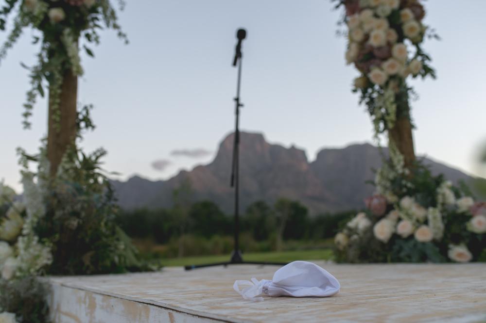cape-town-wedding-photographer-john-henry-bartlett-colin-cowie-3.JPG