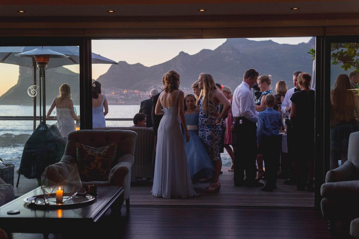 cape-town-wedding-photographer-south-africa-tintswalo-atlantic-001-5.jpg