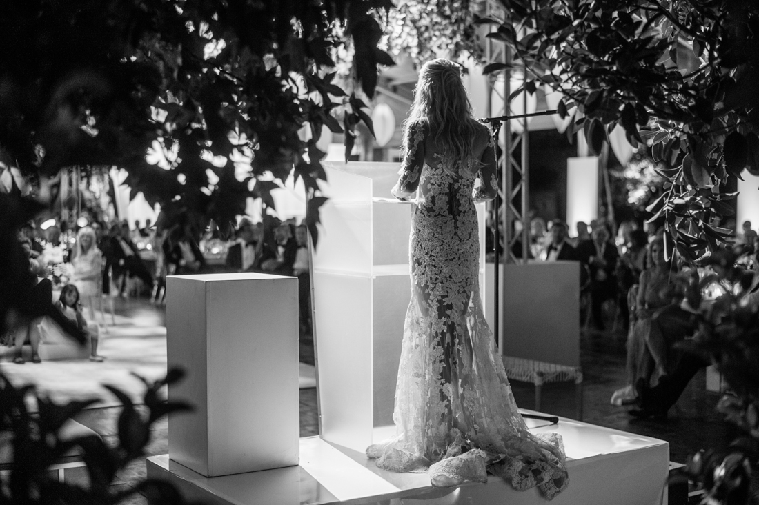 cape-town-wedding-photographer-john-henry-bartlett-south-africa-sindy-greg-vergelegen-color-002.jpg