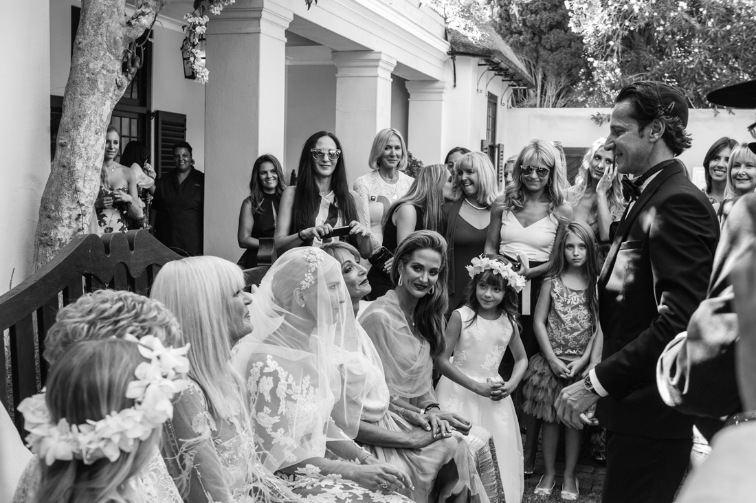 john-henry-wedding-photographer-Sindy_Greg_Pano-001-6.jpg