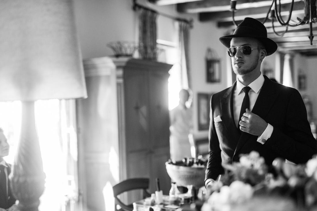 john-heny-wedding-photographer-gabby-mendy-fraanschoek-anne-mann -001-3.jpg