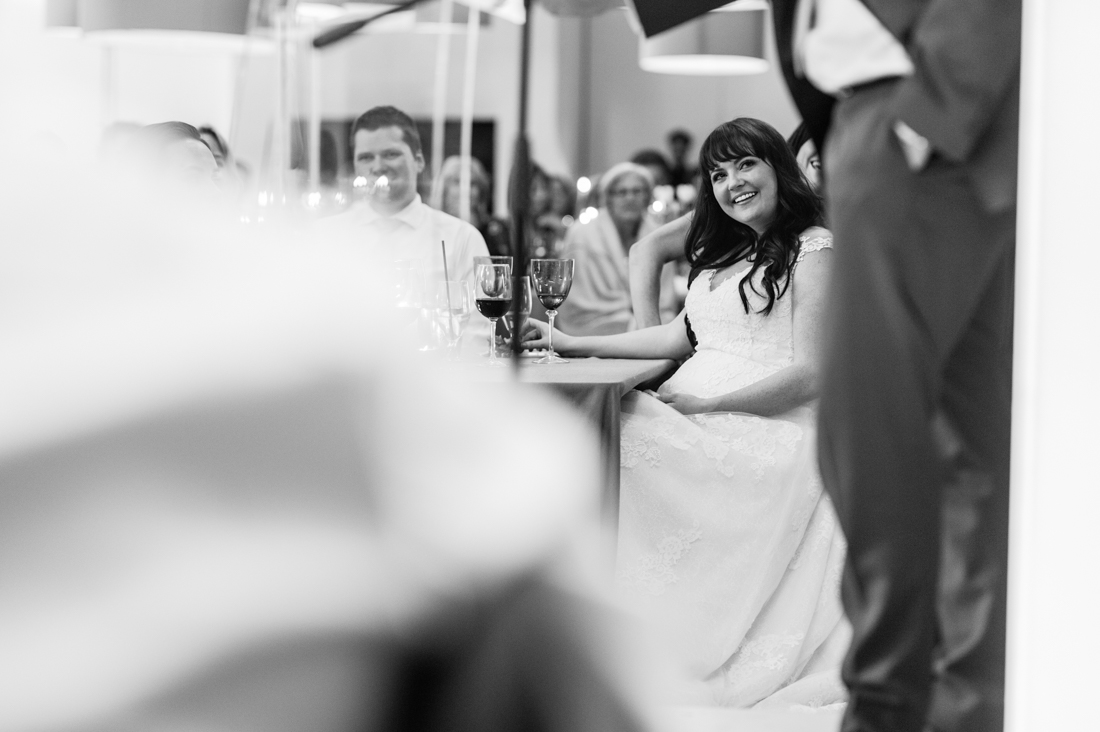 john-henry-wedding-photographer-portfoliol-boschendal-001-2.jpg