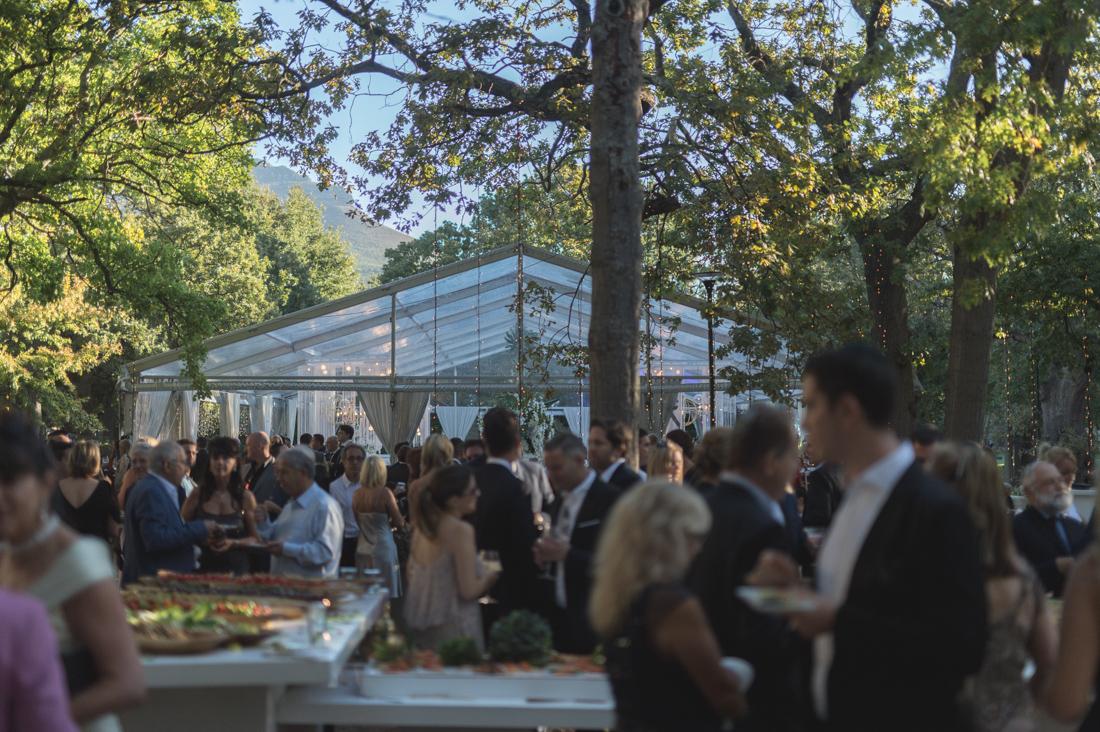 john-henry-wedding-photographer-anne-mann-gardens-001-4.jpg