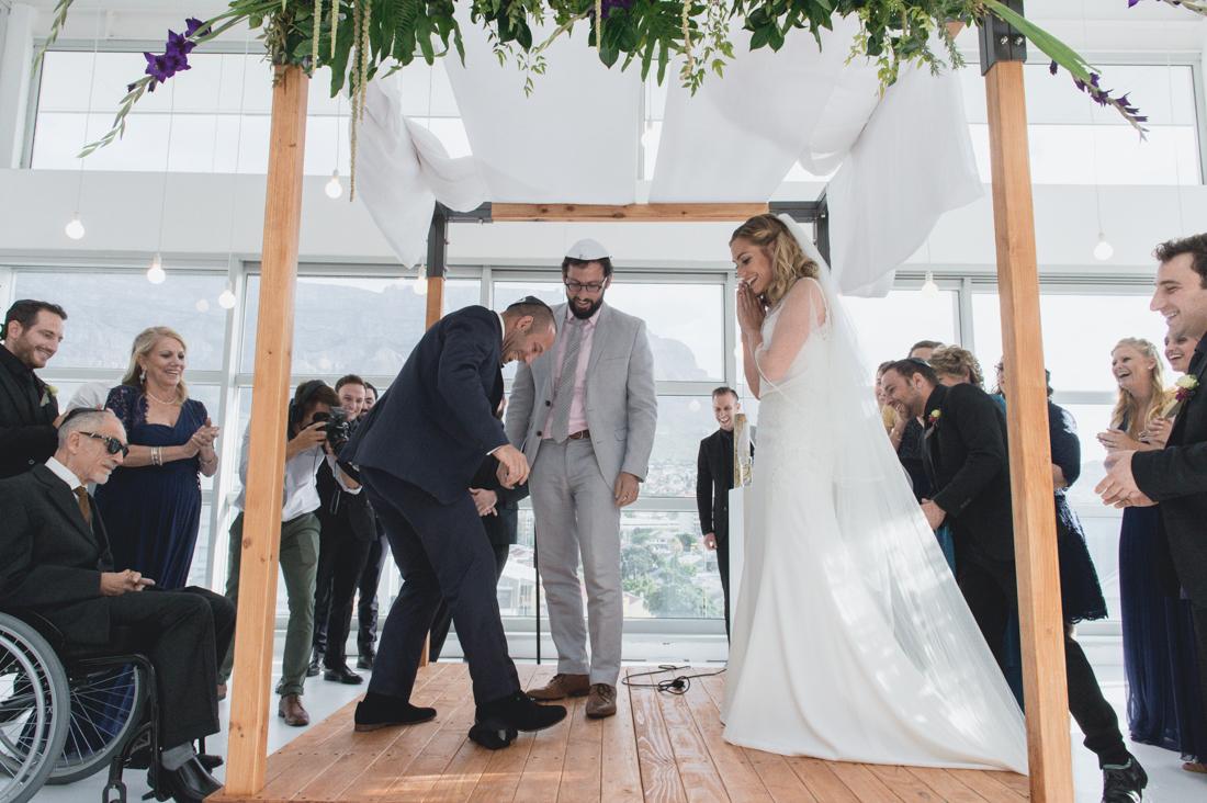 john-henry-wedding-photographer-mike-louise-001-5.jpg