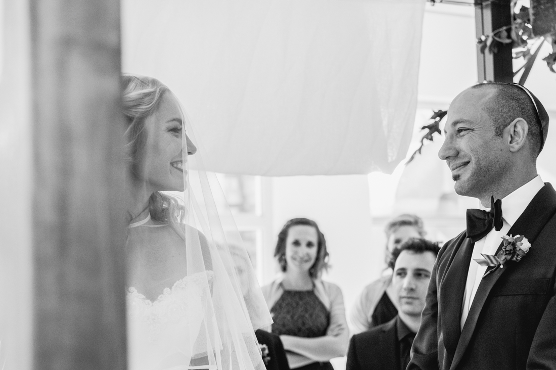 john-henry-wedding-photographer-mike-louise-001.jpg