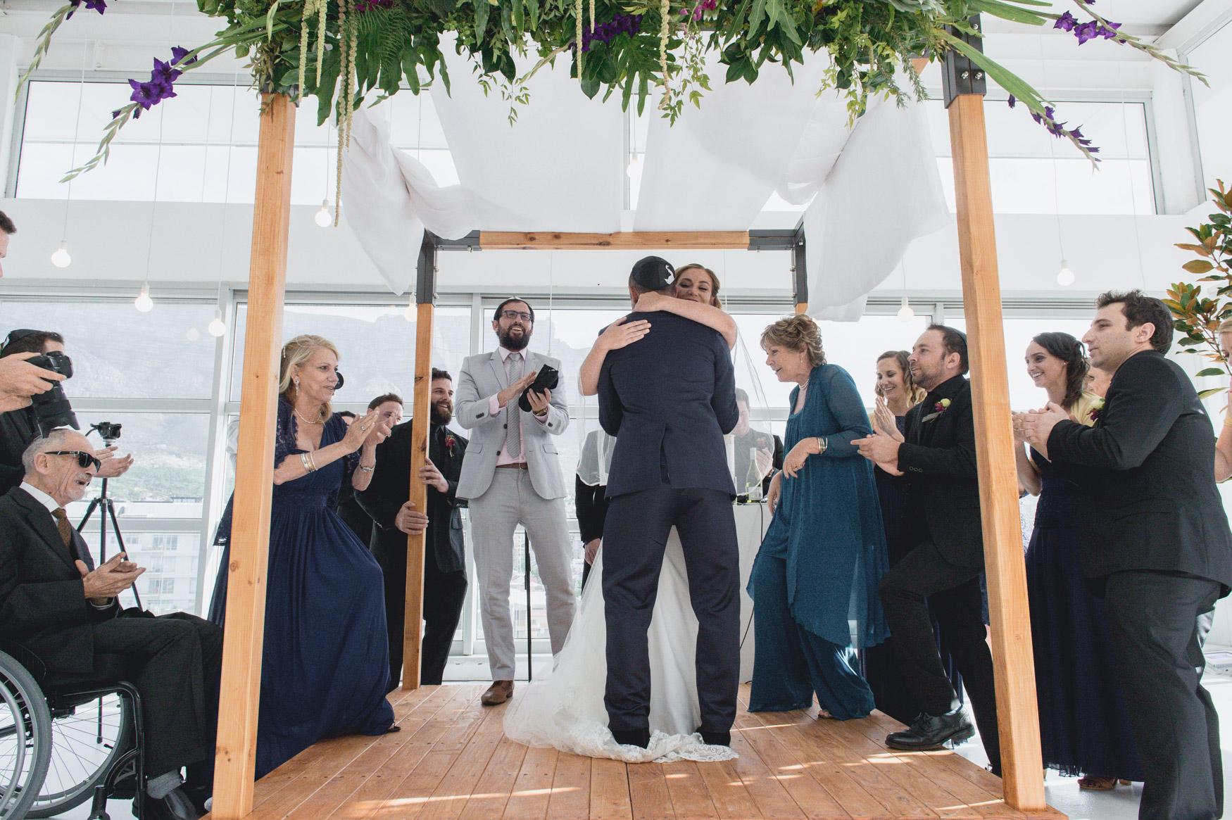 john-henry-wedding-photographer-mike-louise-001-10.jpg