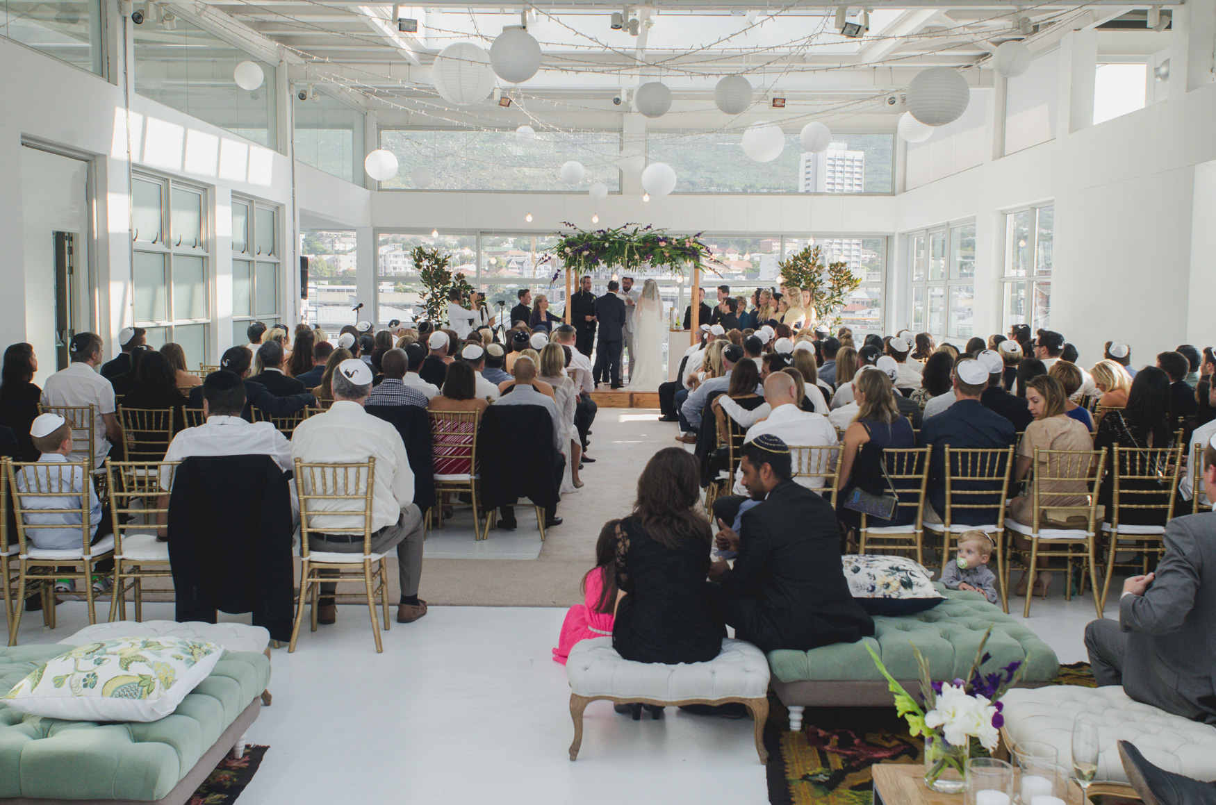john-henry-wedding-photographer-mike-louise-001-11.jpg