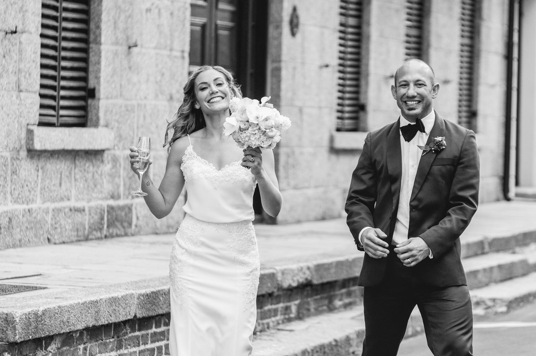 john-henry-wedding-photographer-mike-louise-001-14.jpg