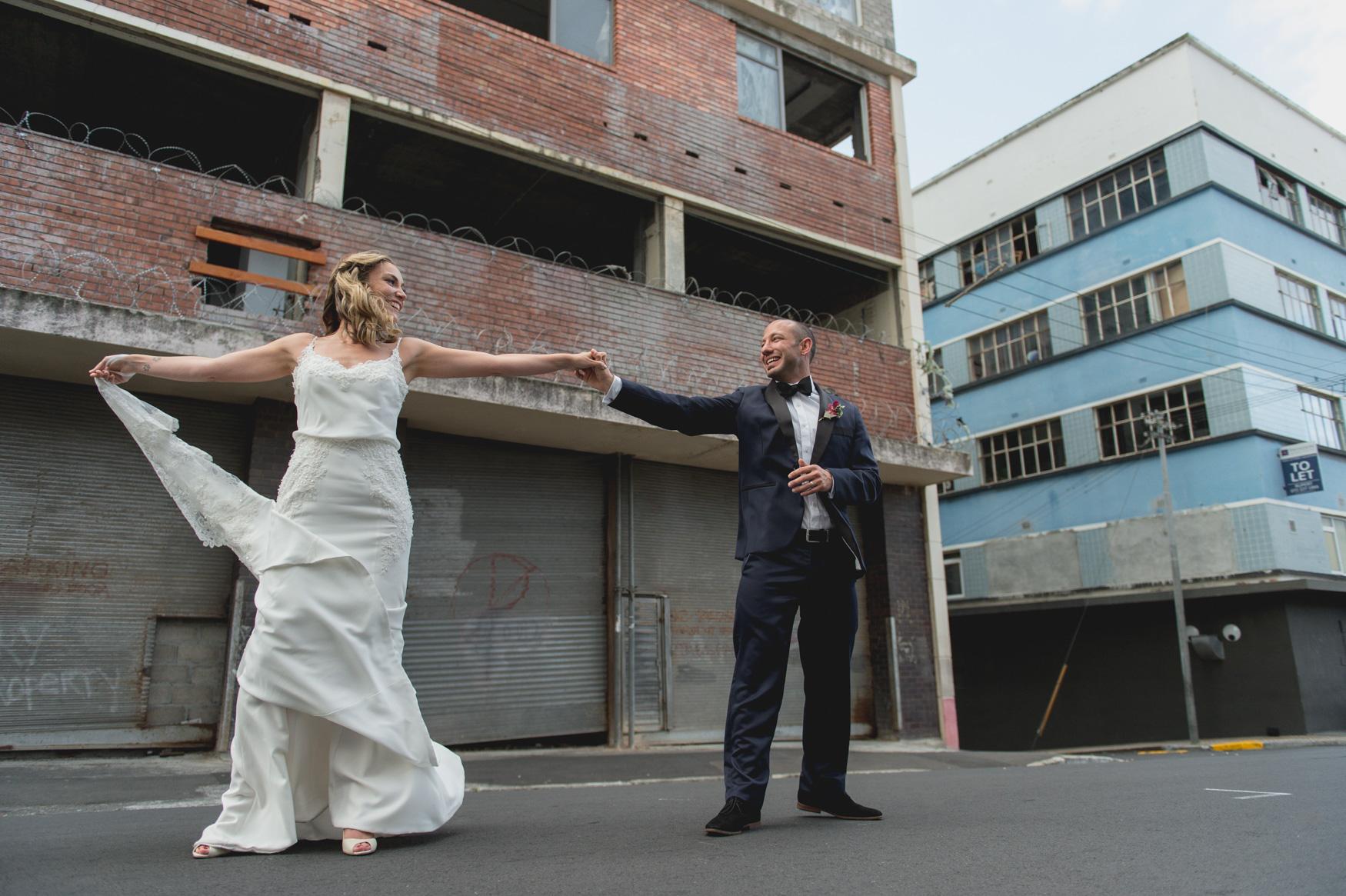 john-henry-wedding-photographer-mike-louise-001-15.jpg