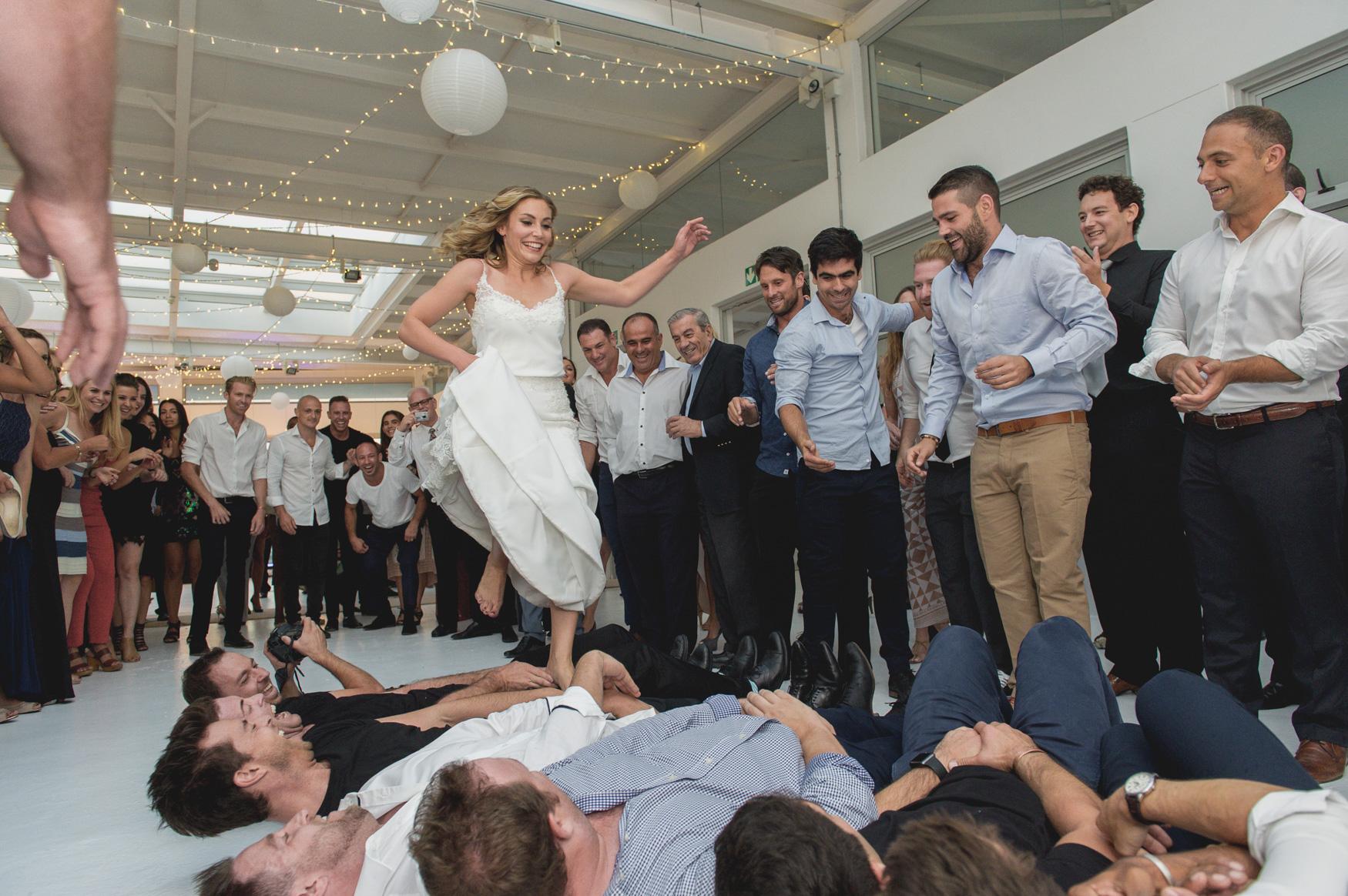 john-henry-wedding-photographer-mike-louise-001-21.jpg