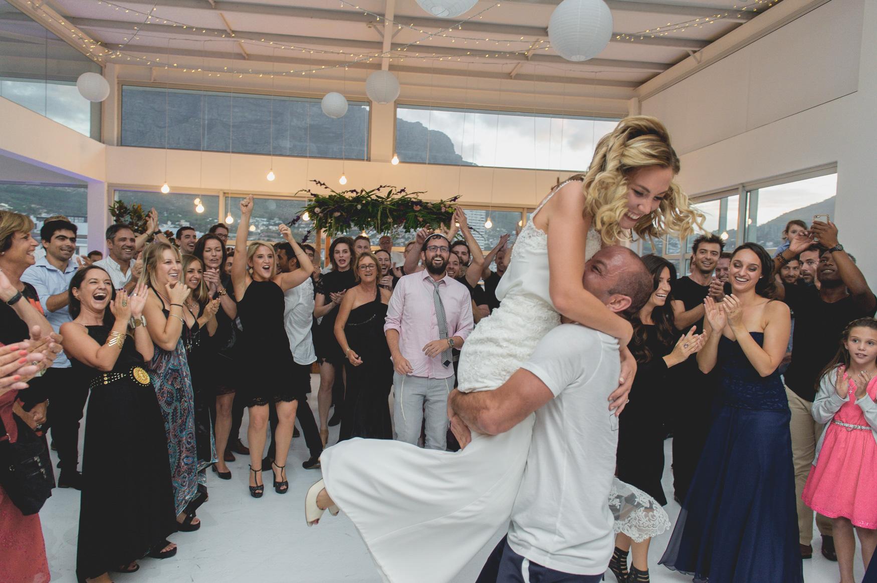 john-henry-wedding-photographer-mike-louise-001-26.jpg