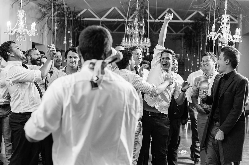 John-henry-wedding-photographer-groom-004.jpg