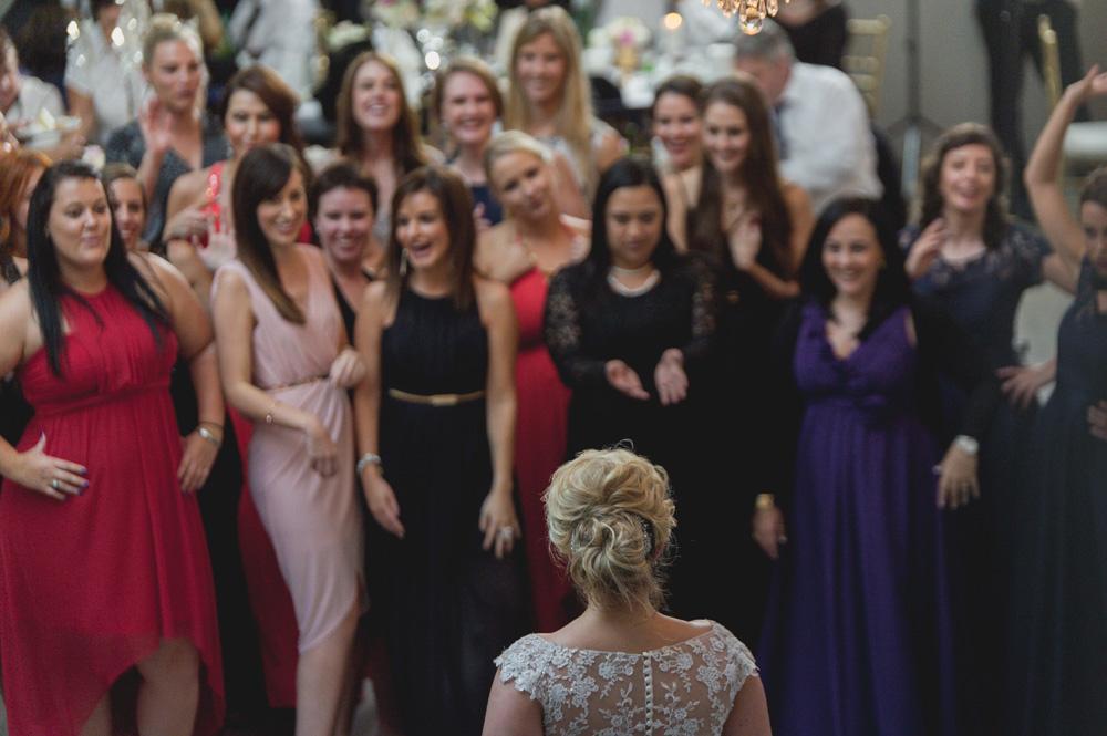 john-henry-wedding-photographer-bridal (3).JPG