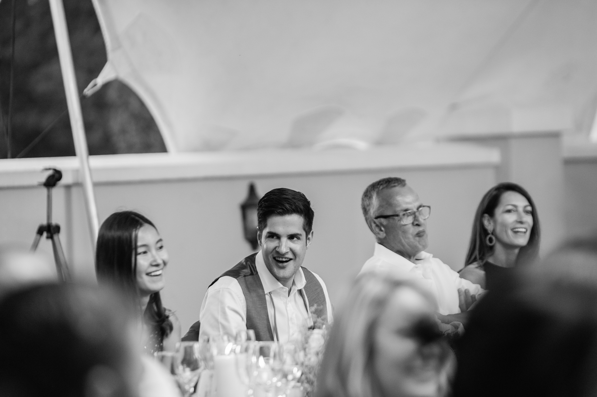 john-henry-wedding-photographer-reception-001-29.jpg