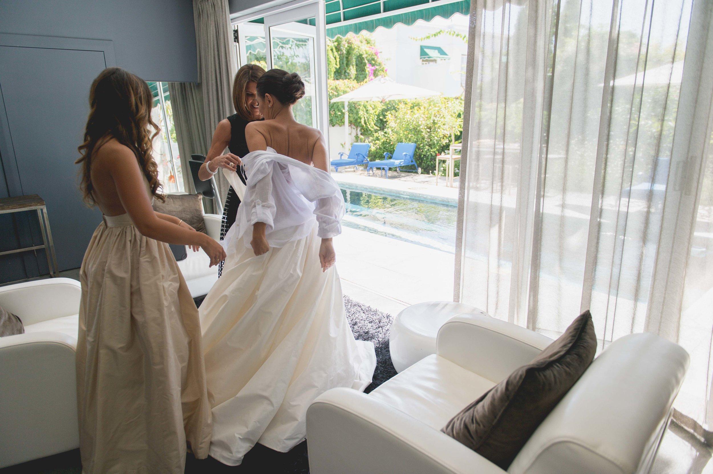 john-henry-wedding-photographer-bridal-001-6.jpg