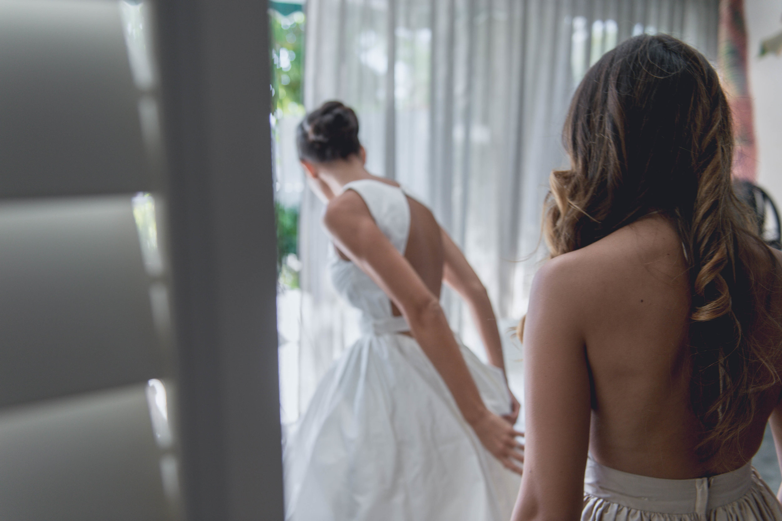 john-henry-wedding-photographer-bridal-001-7.jpg
