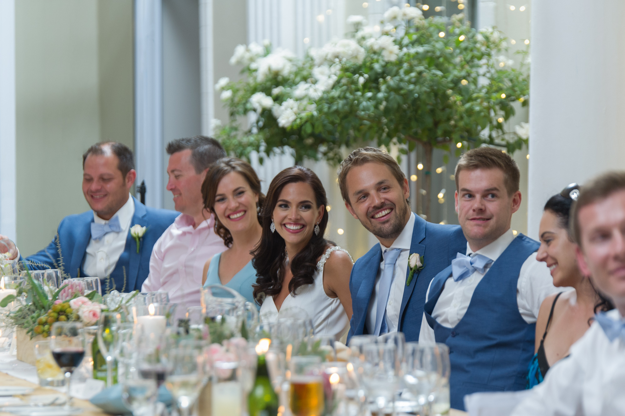 john-henry-wedding-photographer-reception-001-30.jpg