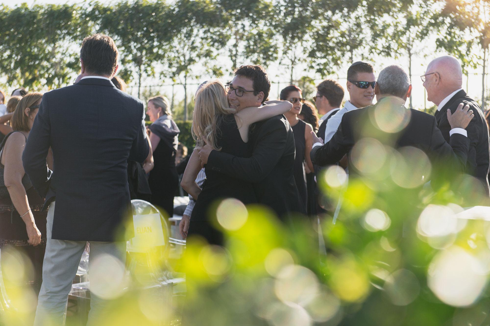 john-henry-wedding-photographer-kiara-ashley-001-16.jpg