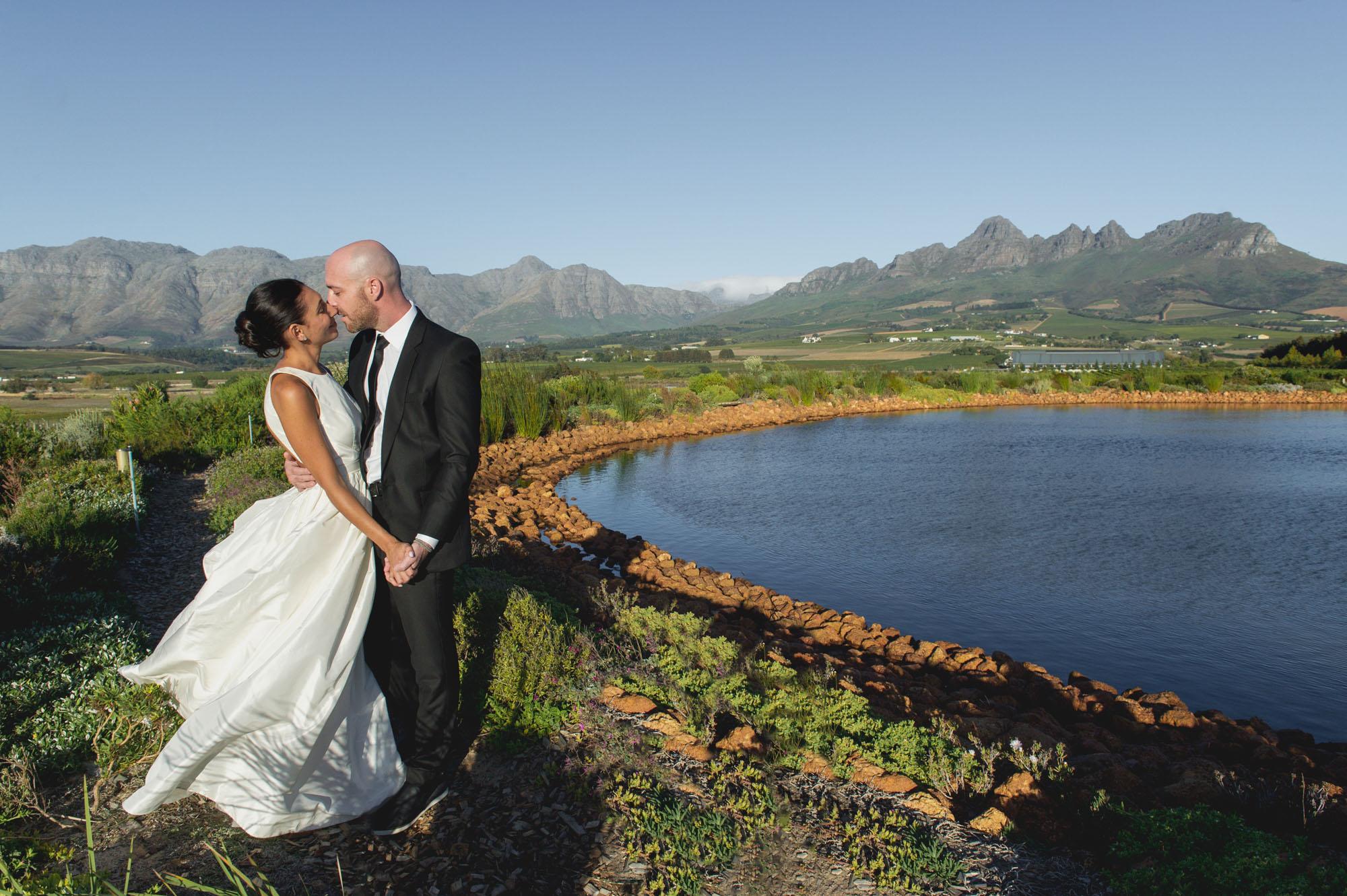 john-henry-wedding-photographer-kiara-ashley-001-18.jpg