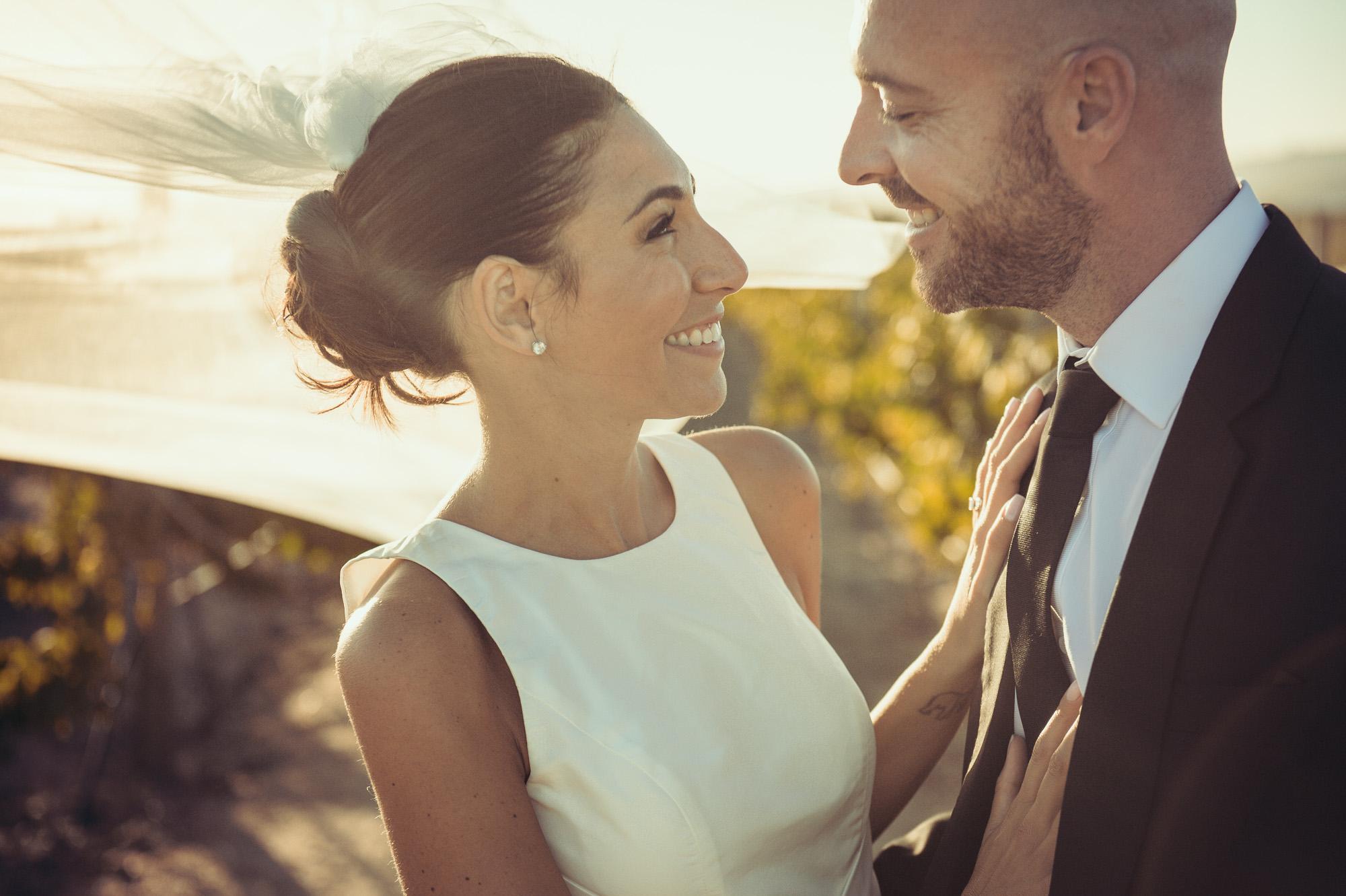 john-henry-wedding-photographer-kiara-ashley-001-22.jpg