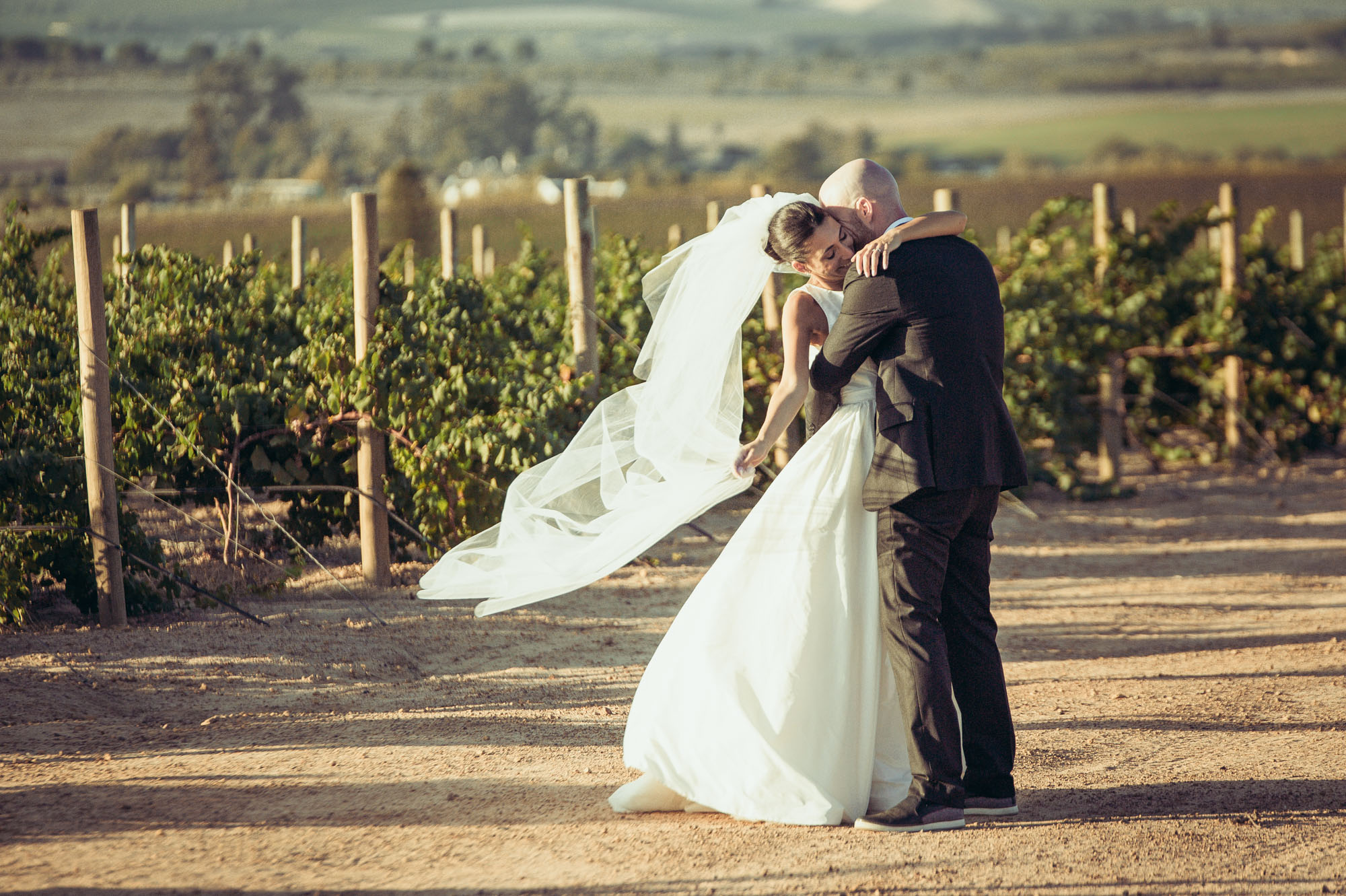 john-henry-wedding-photographer-kiara-ashley-001-21.jpg
