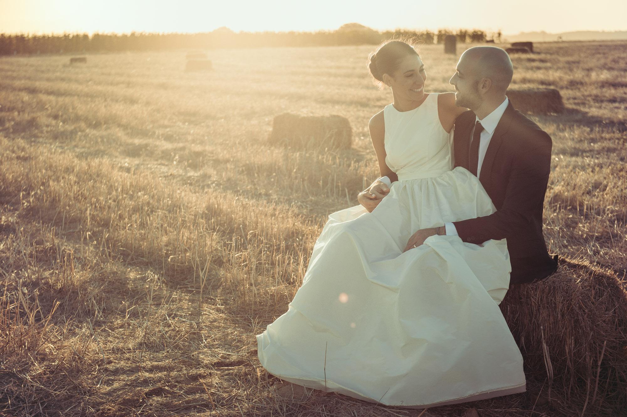 john-henry-wedding-photographer-kiara-ashley-001-26.jpg