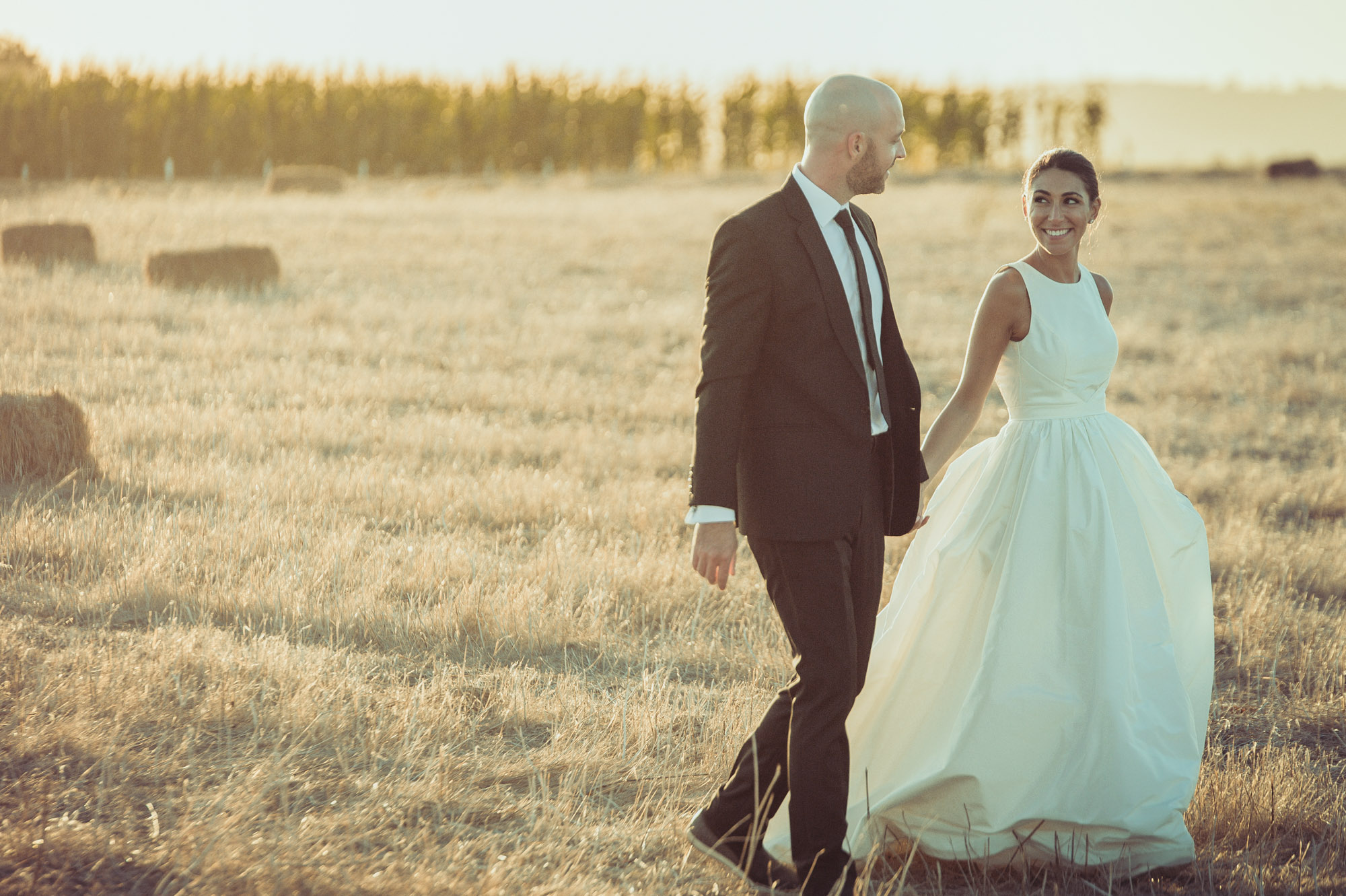 john-henry-wedding-photographer-kiara-ashley-001-27.jpg