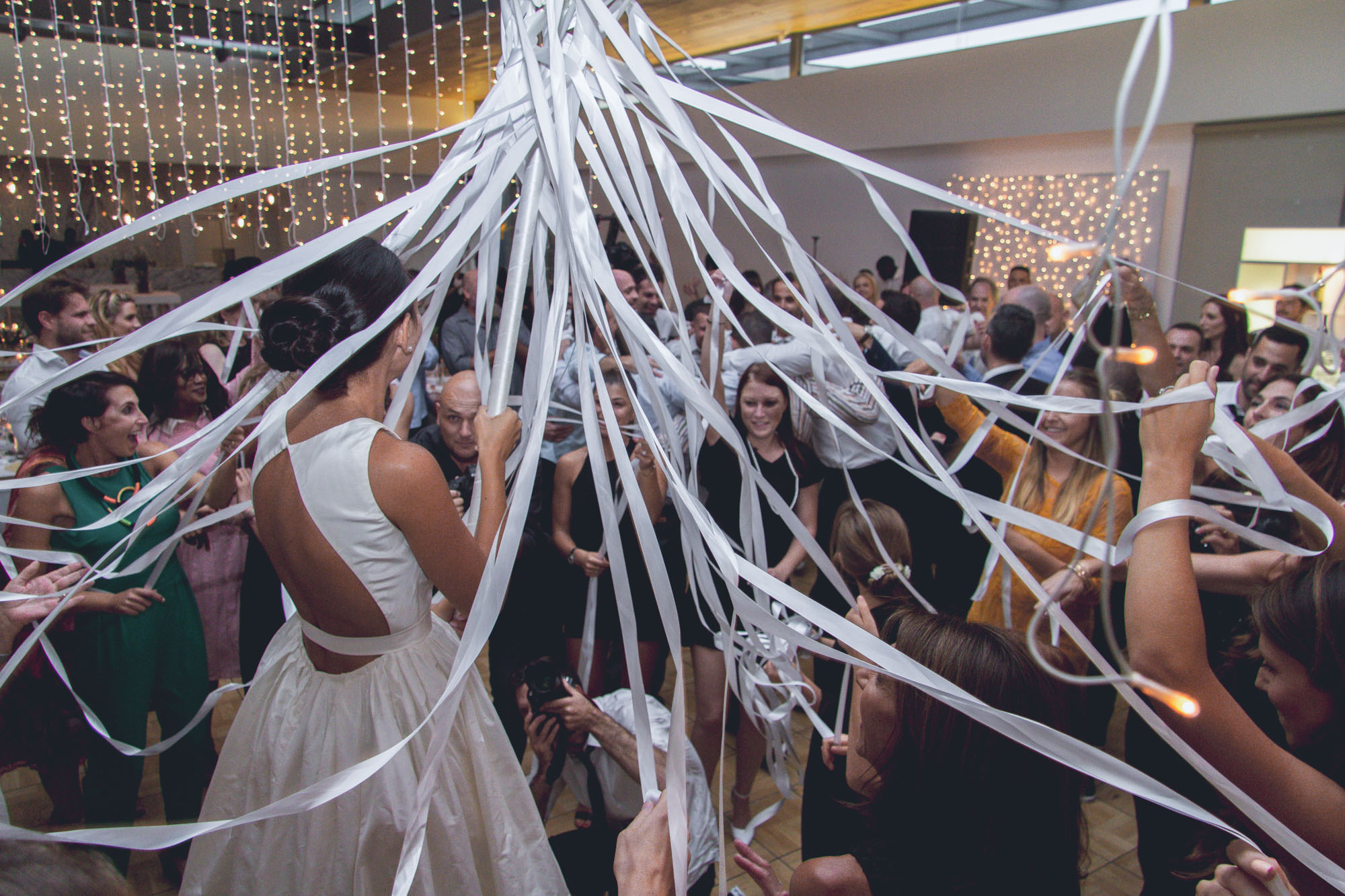 john-henry-wedding-photographer-kiara-ashley-001-33.jpg