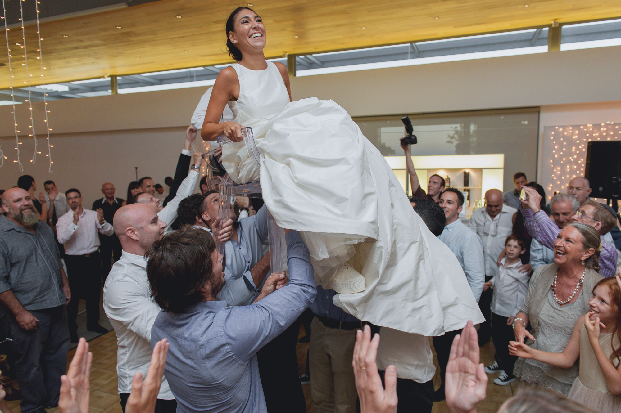 john-henry-wedding-photographer-kiara-ashley-001-34.jpg