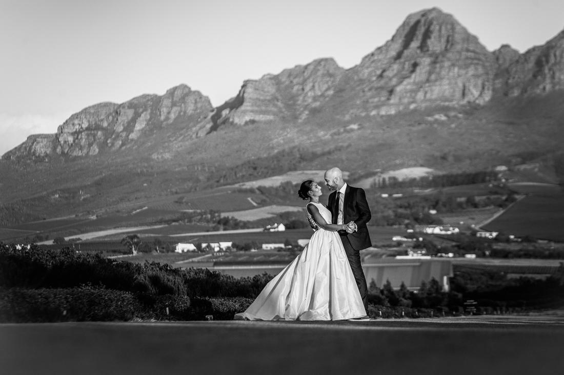 john-henry-wedding-photo-portfolio-first-review-orms-print-low-reso_JPEG_2019_FEB-123.jpg