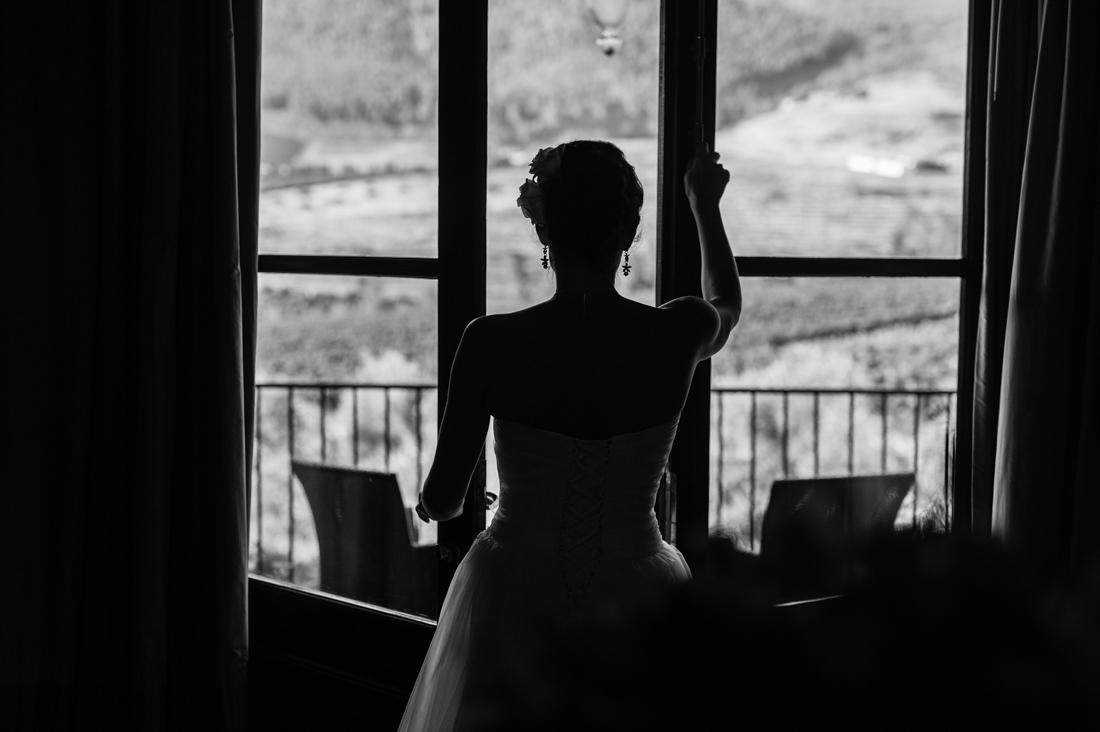 john-henry-wedding-photo-portfolio-first-review-orms-print-low-reso_JPEG_2019_FEB-109.jpg