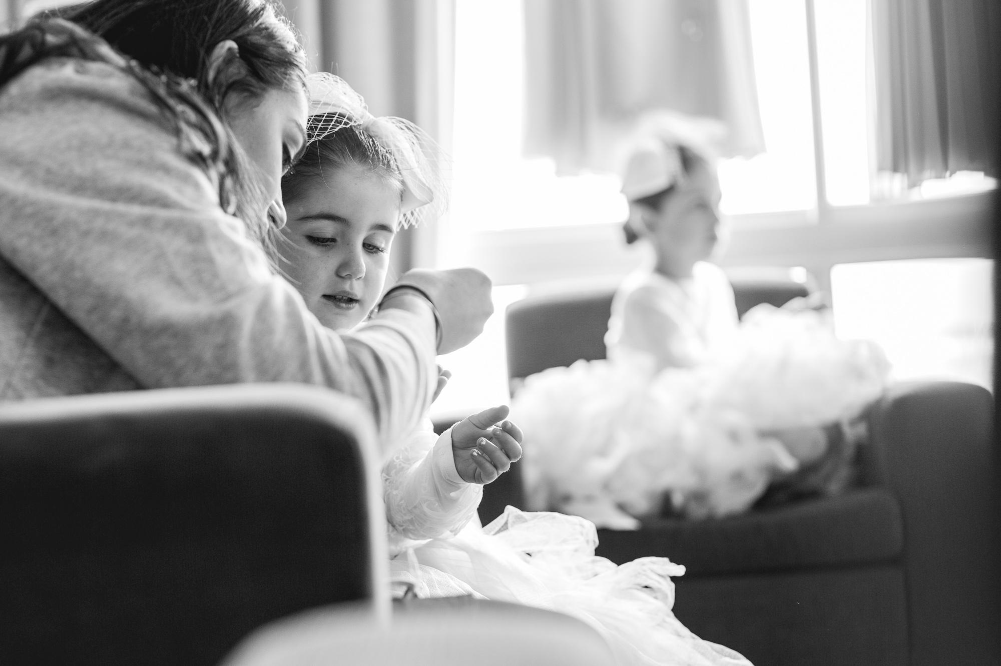 john-henry-wedding-photographer-aaron-devorah-the-lookout-007.JPG